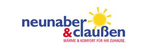 Neunaber & Claußen GmbH